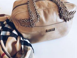 Guess Tasche echtes Leder