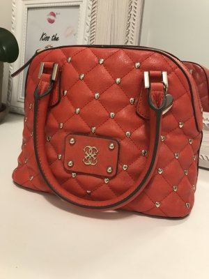 Guess Tasche, Farbe Rot