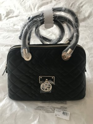 Guess Handbag black