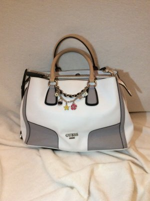 Guess Bag multicolored