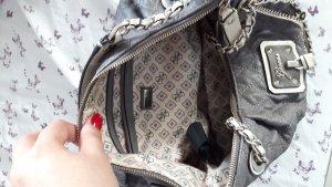 Guess Tasche..Insklusive Versand!