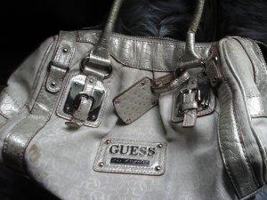 Guess Tasche Original!