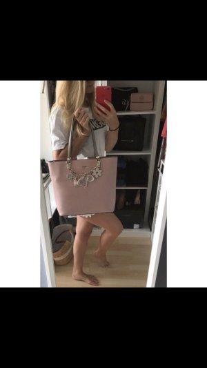 Guess Tasche rosa