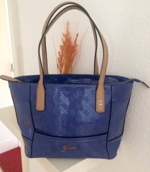 Guess Tasche / Shopper