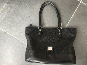 Guess Tasche Shopping Bag shopper