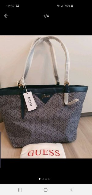 Guess Tasche (Shoppingbag) NEU