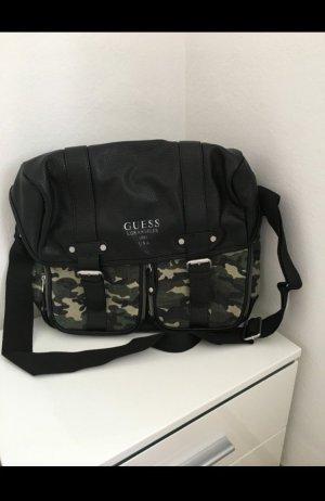 Guess Tasche Umhänegtasche 100% Original