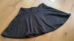 Guess Circle Skirt black