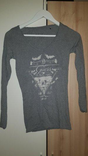 Guess tshirt Xs-S