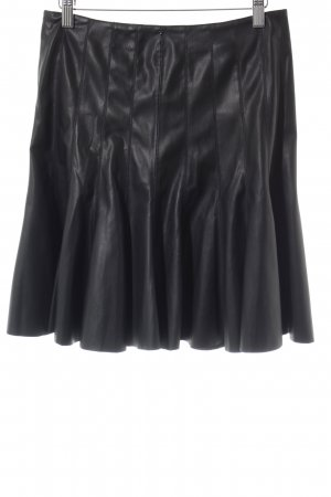 Guess Tulip Skirt black party style