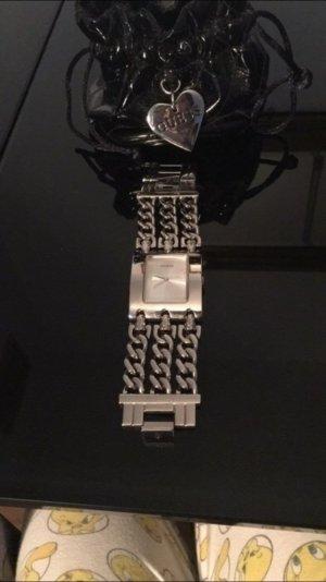 Guess Uhr  mit original Tasche