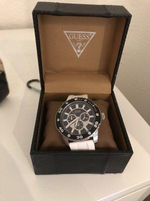 Guess Uhr neuwertig
