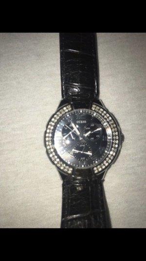 Guess Uhr Original top Zustand
