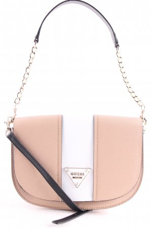 Guess Crossbody bag multicolored elegant
