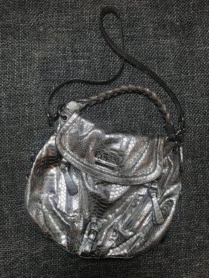 GUESS Vintage Bag
