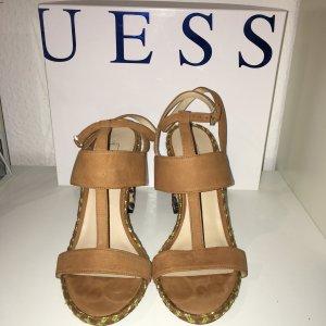 Guess Vintage Sandalette