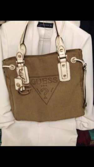 Guess Vintage Tasche