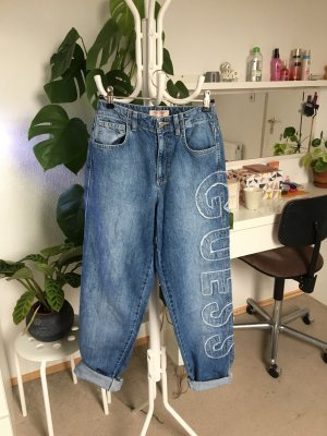 Guess Vintage1981 Highwaist Jeans W25
