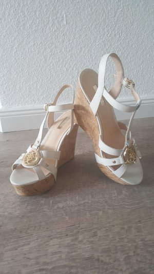 Guess Wedges / Keilsandale