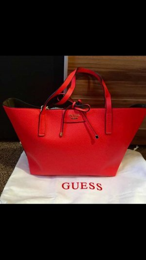 Guess Wendeshopper