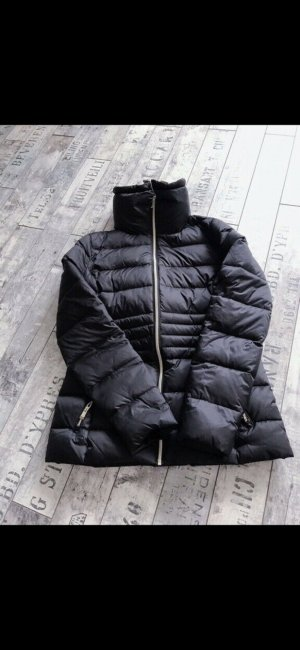Guess Winter Jacke