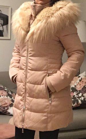 Guess Abrigo de invierno multicolor