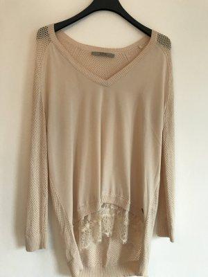 Guess wunderschöne Long Bluse