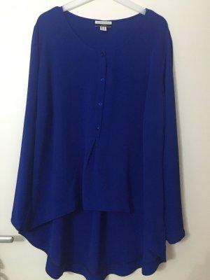 Guido Maria Kretschmer Camisa azul
