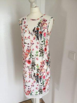 Guido Maria kretschmer Collection Kleid Gr. 36