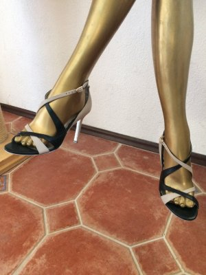 Guido Maria Kretschmer Gr 3,5, wunderschöner Schuh!