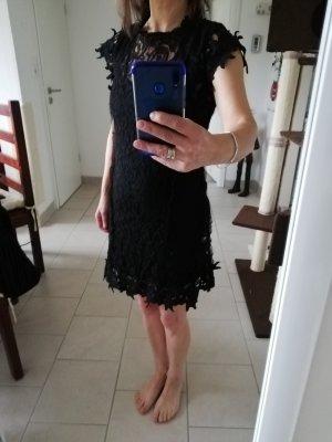 Guido Maria Kretschmer Kleid Gr 36