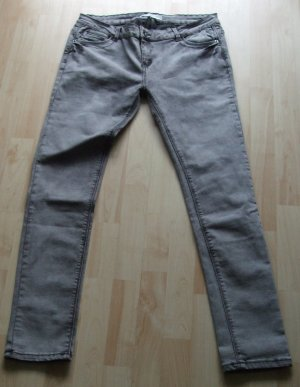 Guido Maria Kretschmer Slim Fit Jeans Gr. W 31 - NEU
