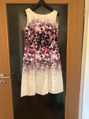 info for b97ac 97335 Guido Maria Kretschmer A Line Dress multicolored