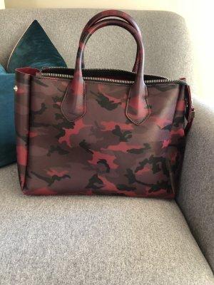 GUM Designer Handtasche