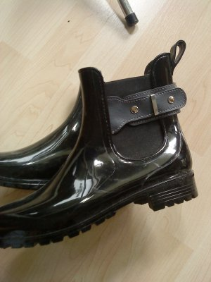 Gummistiefel 39 made in Italy