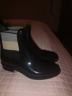 gummistiefel /boots