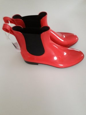 Gummistiefel Made in Italy