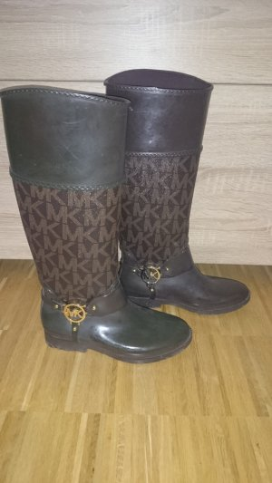 Michael Kors Wellies multicolored