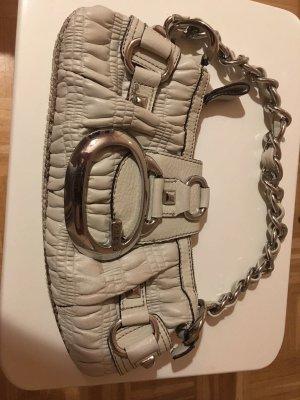 Gusss Handtasche in hell-beige