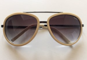 Pepe Jeans London Sunglasses natural white-grey violet
