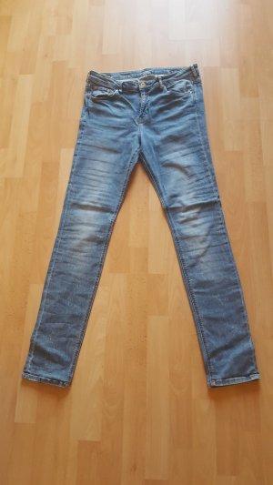 Gut erhaltene Jeans von H&M