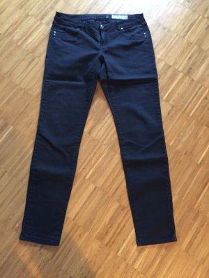Gut sitzende Jeans von Esprit, Gr 42