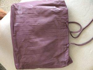 Gute gebrauchte Tasche