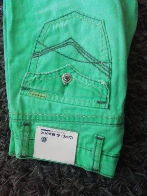 Gute Laune Jeans