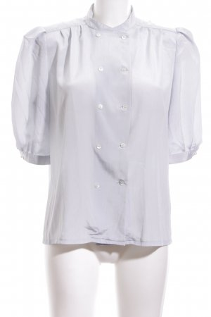Guy Laroche Splendor Blouse white business style