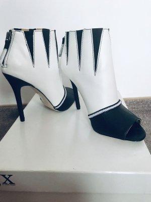 Gwen Stefani Modell Fumiko