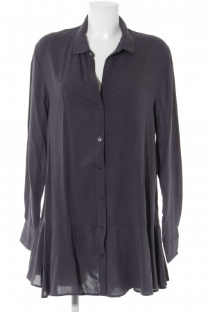 gwynedds Long Blouse anthracite casual look