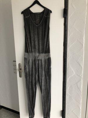 gwynedds Mono gris-gris claro