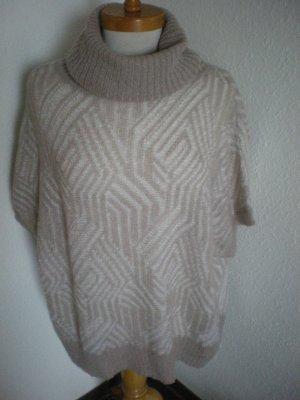 Gwynedds toller Pullover in der Gr. S nur einmal getragen ******