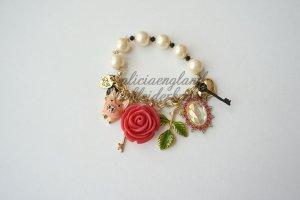 Gyaru Armband Kawaii Märchen